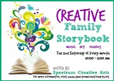 48b4d3ac_creative_family_storybook_postcard_3_.jpg