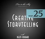 c09c283c_03-25-2014_storytelling_grande.jpg