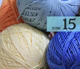 3cb744d6_crochet_grande.jpg