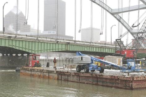 bridge06.jpg