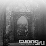 Cuong Vu - It's Mostly Residual