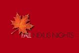 05cc50c7_nexus_night_front_.png