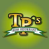 66106a48_tpsirishpub-logo_550x550_green.png