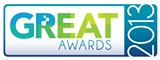 e2d828a1_great_awards_logo_2013_web.jpg