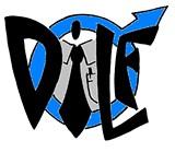 e73c0d25_dilf_logo.jpg