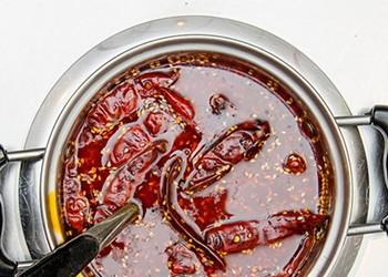 DINING REVIEW: Yummy Garden Hot Pot