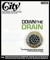 cover---down-the-drain---4..jpg