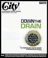 cover---down-the-drain---4..jpg