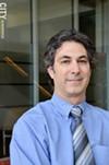 Dr. Jeffrey Bazarian.