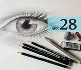 9085281c_4-28-15_sketching_2048x2048.jpg