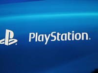 E3 2012 BLOG, Day 1: Sony Conference