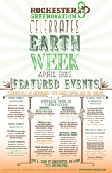 4b130117_rg_earth_week_2.jpg