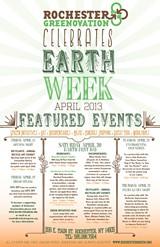 4b130117_rg_earth_week_2.jpg