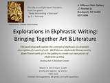42ac9e92_explorations_in_ekphrastic_writing.jpg