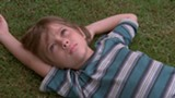 "Ellar Coltrane in ""Boyhood."" - PHOTO COURTESY IFC FILMS"