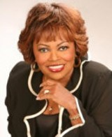 Evangelist Dorothy Norwood. Gospel's Greatest Storytellr