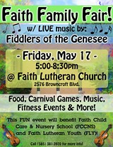 da58b200_faith_family_fair_poster1_small.jpg