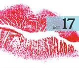 1be26ce8_lips2_grande.jpg