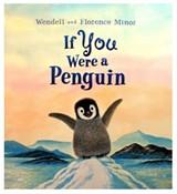 595de851_penguin_storybook.jpg