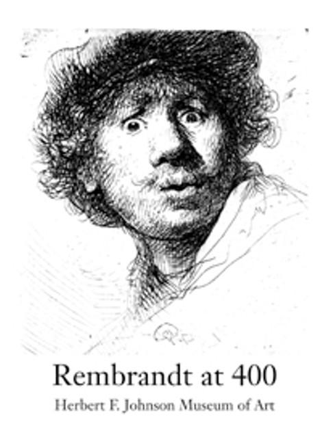 fv.-rembrandt-logo.jpg