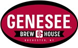 83768500_gen_brewhouse-logo-red_3_.jpg