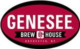 83768500_gen_brewhouse-logo-red_3_.jpg