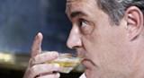 "Ferran Adrià in ""elBulli."" PHOTO COURTESY ALIVE MIND CINEMA"