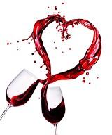9d17fecf_wine-hearts-fotolia.jpg