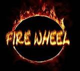 3adbb409_fire_wheel_larger.jpg