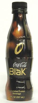 fiz---coke-black.jpg