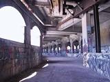 fiz_subway.jpg