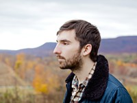 FOLK | Mutual Benefit