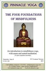 f01fc8d5_half_page_mindfulness_yoga_poster-2013_v3.jpg