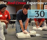 ae62aa82_july_30-red_cross_grande.jpg