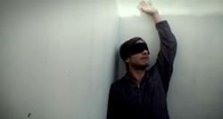 """Gael García Bernal in """"Rosewater."""" - PHOTO COURTESY OPEN ROAD FILMS"""
