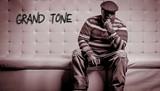 ALBERT JONES PHOTOS - Grand Tone will MC RCTV's Black Music Month Celebration