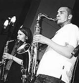 jazz-2---6.18.03.jpg