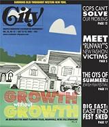 cover---07.12.06.jpg