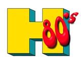 4663a26e_band_logo.jpg