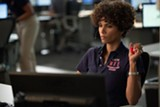 "PHOTO COURTESY SONY PICTURES - Halle Berry in ""The Call."""