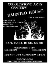 69385b92_haunted_house_2013.jpg