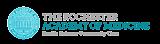 65834f1d_academy_logo_2015.png