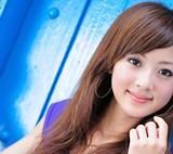 graceful_asian_east_girl_facebook_profile_picture_jpg-magnum.jpg