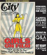 cover---high-falls-film---1.jpg