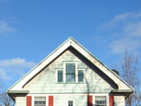Historic Maplewood