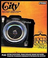 cover---kodak--9.24.03.jpg