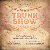 1aa36476_trunk_show-web.jpg