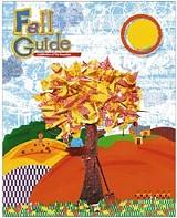 cover-fall_guide_2002.jpg