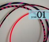8d580c64_june_1-hoop_1_grande.jpg