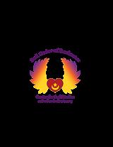 10636e46_sor_full_logo_web.png
